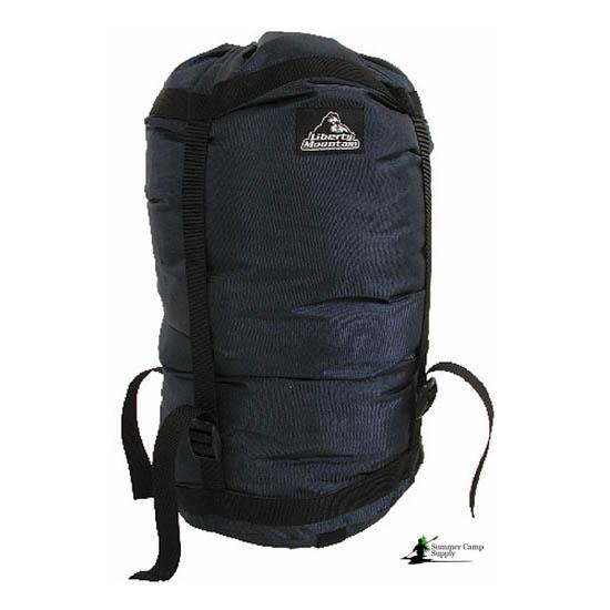ab15cde44 TELE COMPRESS BAG 10X28