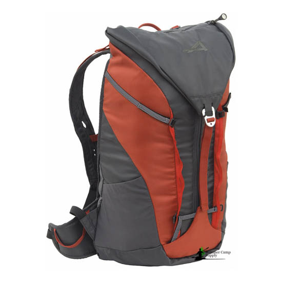 9a38c3d9cef3 Backpacks- Winter Packs - The Gear Junky