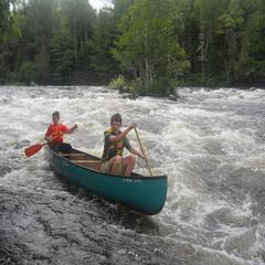 Kieve Camp For Boys -   Full Session